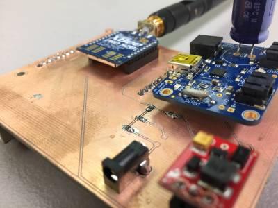 weatherbox:ant:start [Smart Campus Energy Lab Wiki]